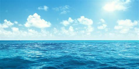 cuisine actuelle magazine dépression quot on va voir la mer quot femme actuelle