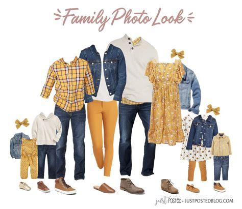 Family Look Рынок ТЦ Садовод Москва полный интернет каталог