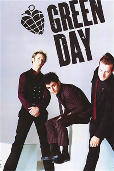 Home Iphone Wallpapers Green Day 320x480 Iphone Mobile