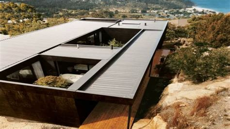 design floor plans free shipping container house with courtyard shipping