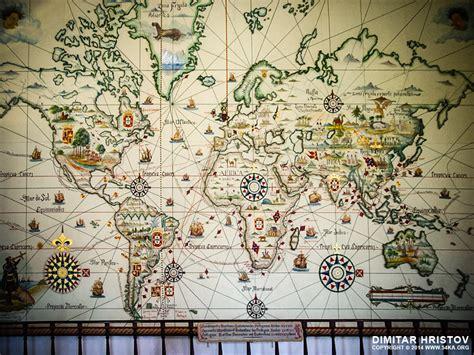 beautiful world map ka photo blog