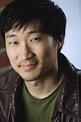 Keong Sim | Avatar Wiki | FANDOM powered by Wikia