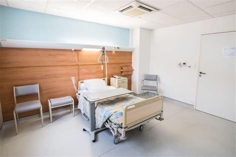 cabinet de radiologie clinique du parc perigueux