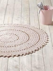 Teppich Rund Rosa : teppich rund geh kelt blaugr n nude rosa 2 linn 39 s room pinterest rund h keln ~ Whattoseeinmadrid.com Haus und Dekorationen