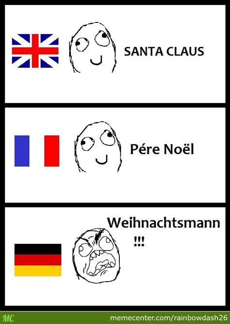Meme Deutsch - deutsch by rainbowdash26 meme center