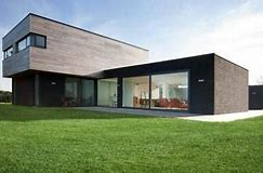 High quality images for maison moderne belgique hd-wallpaper.ltmodele.co