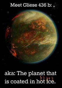 145 best The Solar System images on Pinterest | Astronomy ...