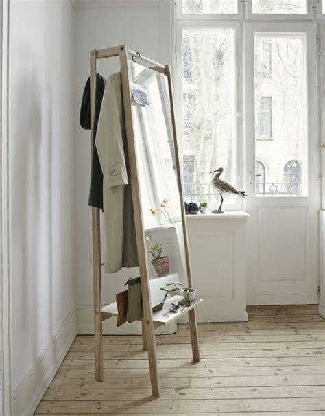 miroir dans une chambre quel miroir dans une chambre d adulte contemporaine