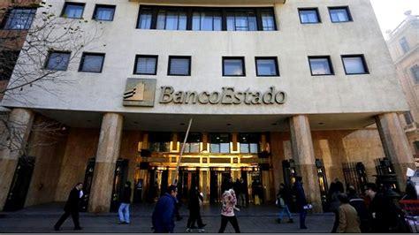 Banco Estado: ¿Dónde quedó su rol de banca pública ...