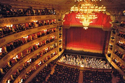 house to home interiors 5 facts about la scala theater segway tour milan