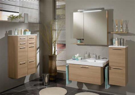 Moderne Badezimmermöbel Günstig by Badm 246 Bel G 252 Nstig Kaufen Holz Badschr 228 Nke
