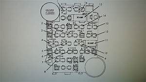 Wiring Diagrams For 1984 Oldsmobile Cutlass