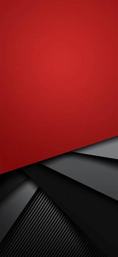 Lenovo Legion Duel Wallpapers Official Ytechb 1080