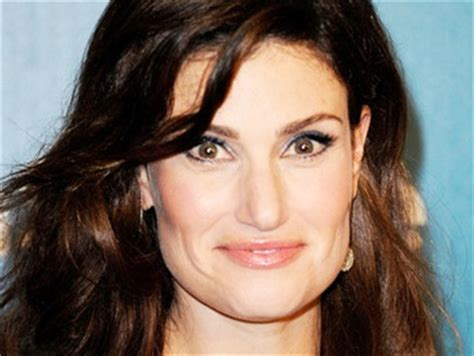 Idina Menzel Resume by Idina Menzel Announces Concert Engagement And Additional U K Dates Broadway Buzz