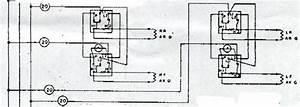 Solved  Oven Bake  Bottom  Element Not Heating