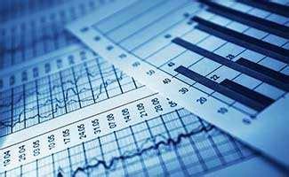 select comfort plymouth mn nasdaq stock market stock quotes stock exchange news