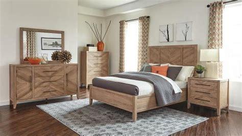 lowes launches aspirational scott living furniture