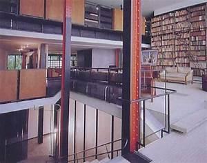 Maison De Verre : maison de verre ~ Orissabook.com Haus und Dekorationen