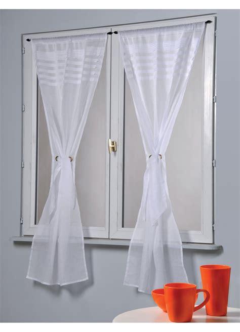 rideaux de cuisine pas cher rideaux de cuisine ikea 28 images simple cool rideau