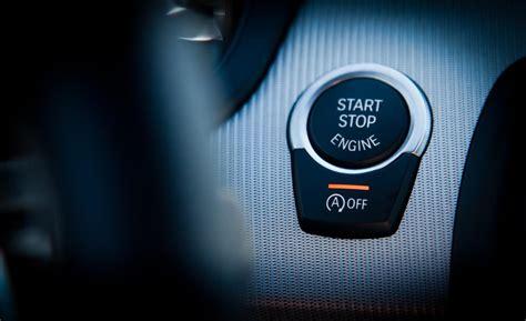 2013-bmw-m5-engine-start-stop-button-photo-457625-s
