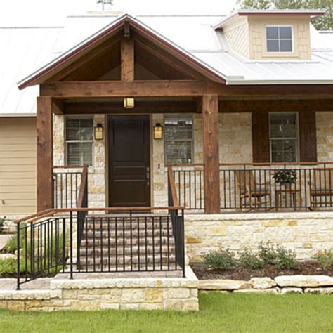 house porch designs front porch designs for ranch homes front stairs design