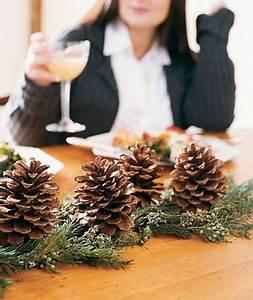Northwest Transformations EASY Christmas Decorating Ideas