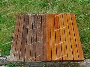 Décaper Peinture Sur Bois : questions forum peinture d caper une terrasse en bois peinte ~ Dailycaller-alerts.com Idées de Décoration