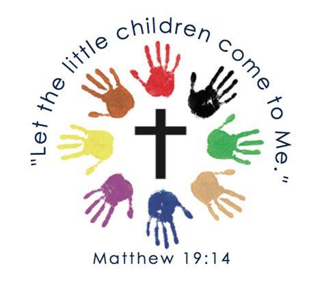 religious preschool child care centers and preschools in towson md 769