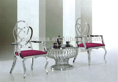 modern hotel lobby furniture for sale buy modern hotel