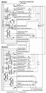Ultra O Circuit And Wiring Diagrams