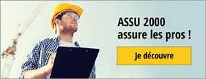 Assu 200 : courtier en assurances assu 2000 ~ Gottalentnigeria.com Avis de Voitures