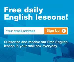english grammar topics adverbsverbsadjectives