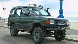 4x4 Land Rover : land rover jeep 4x4 free stock photo public domain pictures ~ Medecine-chirurgie-esthetiques.com Avis de Voitures