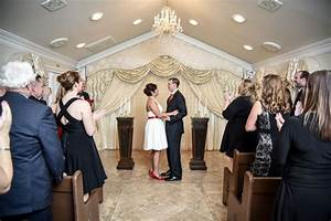 9 best las vegas wedding images on pinterest las vegas With intimate wedding venues las vegas