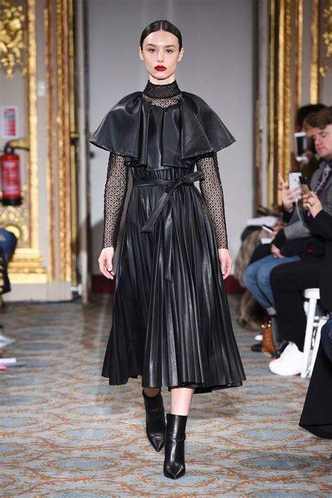 2018 autumn winter fashion trends are feel