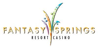 Fantasy Springs Resort Casino Wikipedia