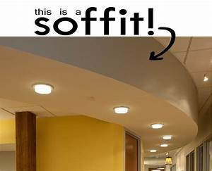 Decoding The Design Dictionary  The Soffit And How It Adds