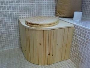 Toilette Seche Fonctionnement : toilettes s ches l copot des toilettes conomiques et ~ Dallasstarsshop.com Idées de Décoration