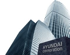 Welcome to Hyundai Corporation - Global Business Partner