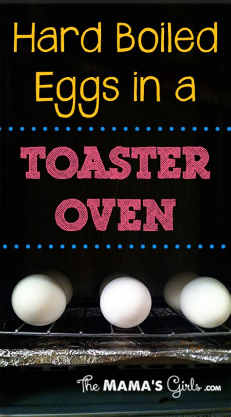 cook eggs in toaster oven toasted eggs alternative for boiling eggs