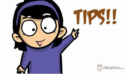 Tips Dental Animated Why Watermarking Message Important