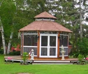 Trellis Square Foot Garden
