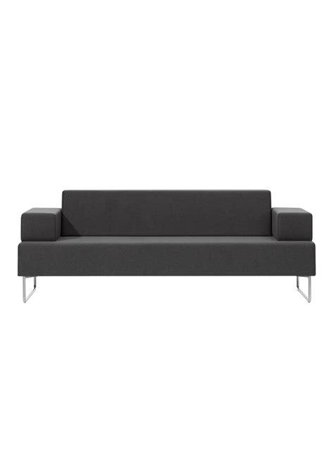canapé en pin canapé composable en tissu calligraphe roche bobois