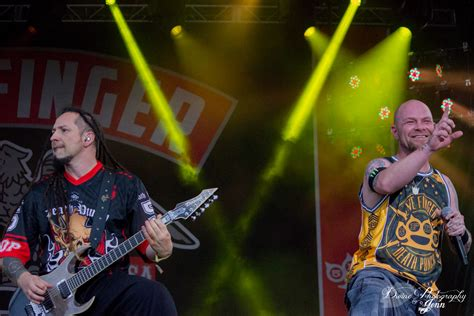 Photos  Five Finger Death Punch  Welcome To Rockville