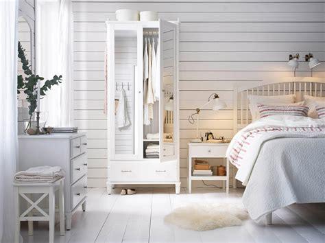 Ses Sofas by Bedroom Furniture Amp Ideas Ikea Ireland