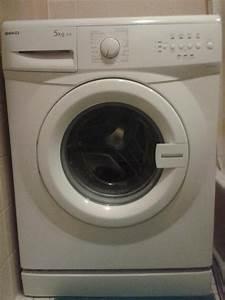 Beko Waschmaschine 5 Kg : beko waschmaschine waschmaschinen einebinsenweisheit ~ Michelbontemps.com Haus und Dekorationen