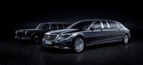 maybach car mercedes benz 2015 mercedes benz maybach pullman conceptcarz com