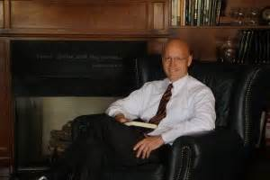 murfreesboro criminal defense attorney guy  dotson jr