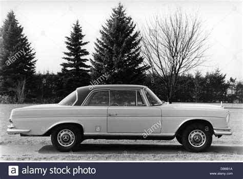 Transport / Transportation, Cars, Types, Mercedes-benz 300