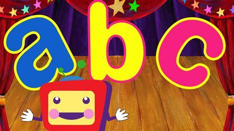 abc song abc songs  children  alphabet songs